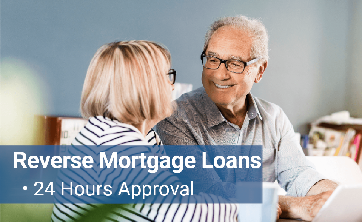 Nations Trust Mortgage Inc